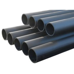 uPVC SWR Pipe-thumnail